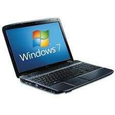 laptops usadas en venta: