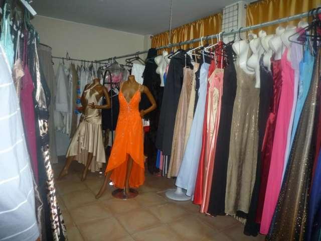 Alquiler de vestidos de noche guayaquil