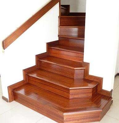 Reparación y renovación de pisos de madera sin cambiar su diseño ...