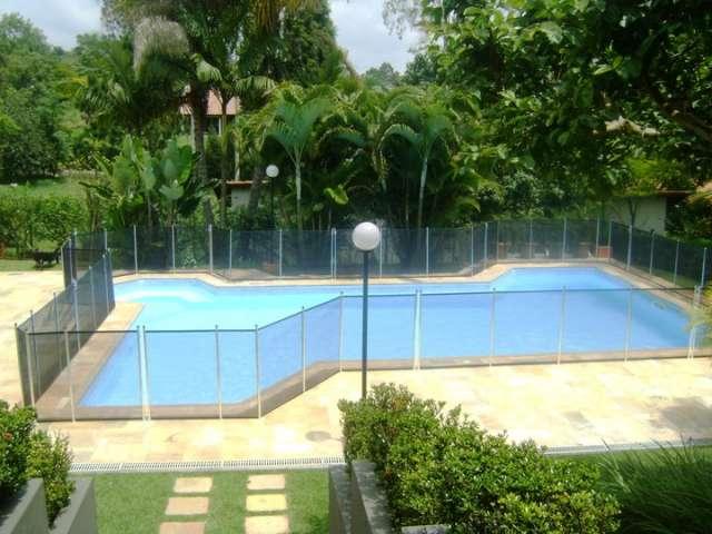 Baño Turco Guayaquil:Diseño y construcción de piscinas, hidromasajes, cascadas, saunas