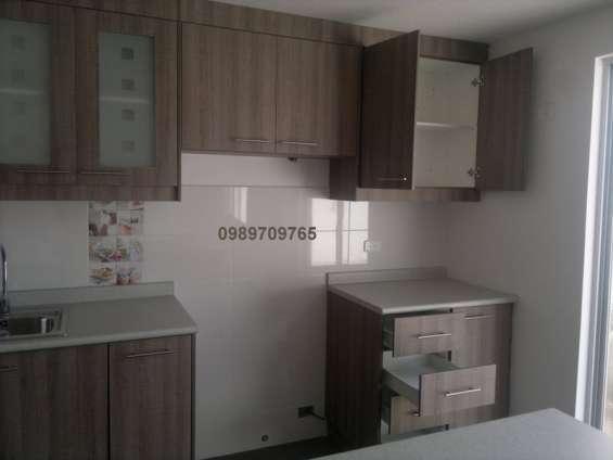 muebles de cocina en mdf 20170822174051