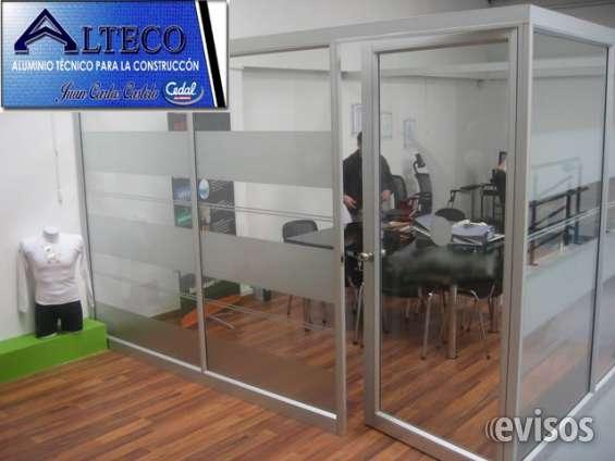 Cortinas Para Baño Quito:, alteco, cortinas de baño, vidrios biselados, ventanas en en Quito