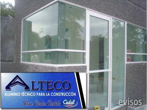 Cortinas De Baño En Vidrio Templado Quito:, alteco, cortinas de baño, vidrios biselados, ventanas en en Quito
