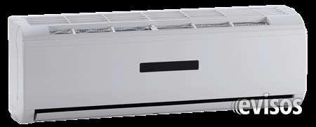 Aire Acondicionado Inverter 18000 Btu Precios Airea