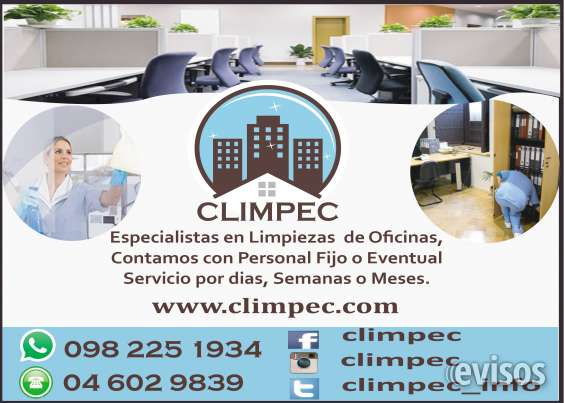 Limpiar casas por horas interesting imagen with limpiar - Limpiar casas por horas ...