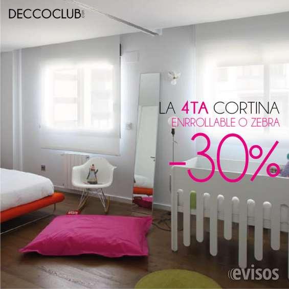 Pin asesoria decoraciones on pinterest for Decoracion de interiores cortinas