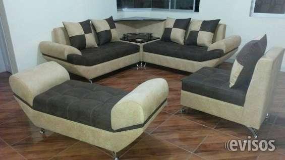 Venta de muebles para el hogar, para sala, comedor, dormitorio y ...