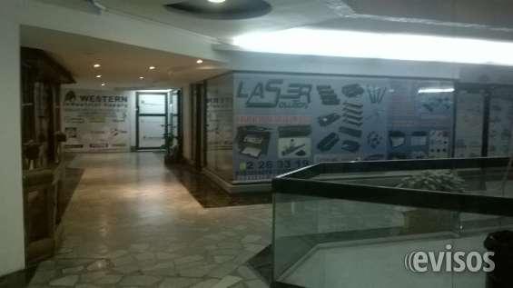 Resultado de imagen para Centro Comercial Unicornio Quito