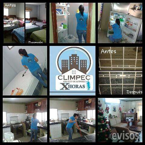 Limpiar casas por horas el propietario del blog no ha - Limpiar casas por horas ...