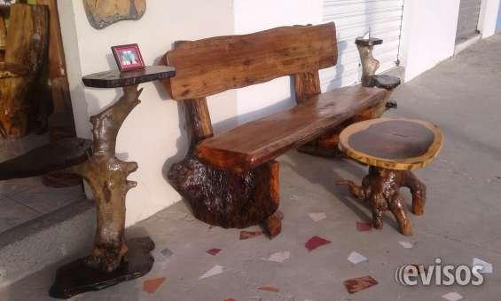 Muebles rusticos naturales 20170812195358 - Muebles en oiartzun ...
