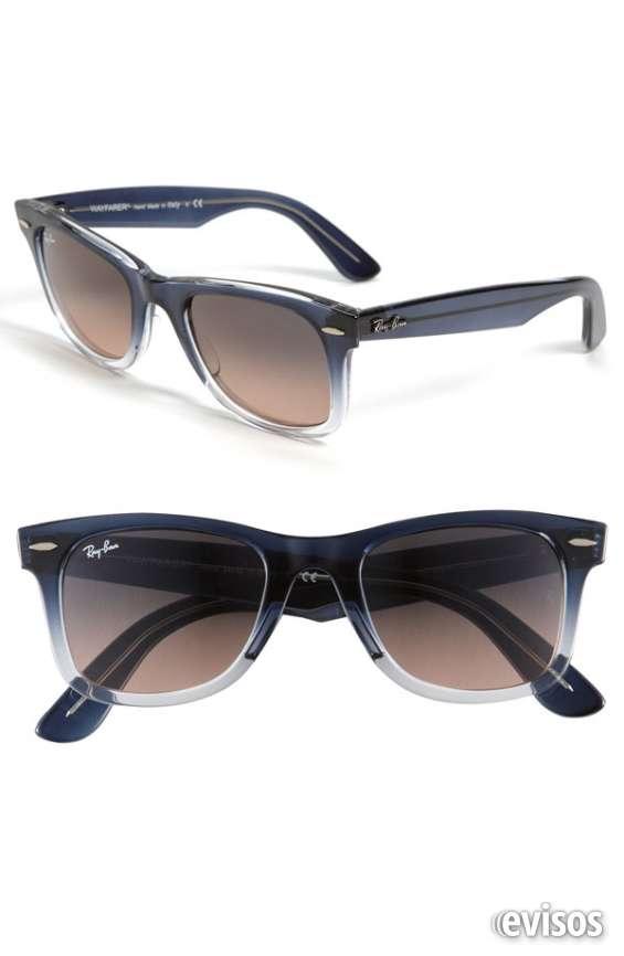 ray ban gafas ecuador