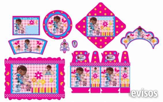 Articulos Para Piatas Infantiles Perfect Fiestas Infantiles With