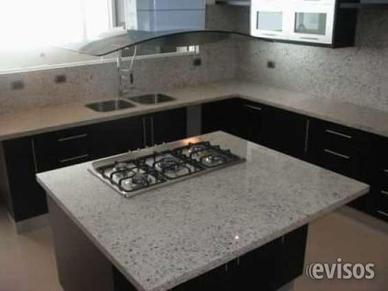 Living comedor modernos - Instalador de cocinas ...