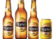 Cerveza a domicilio Quito 24 horas