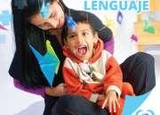 Terapia de lenguaje sangolqui 3808279
