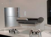 Las novedades de Sony Playstation 3 Game sistema de 80GB