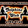 delivery de bebidas belgrano_4783-8743_las cañitas-barrio river-nuñez-saav-cole