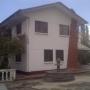 Vendo Quinta en Ascazubi sector el Quinche con menaje de casa