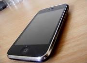 APPLE IPHONE 3GB 16GB