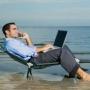 Gana Dinero En Casa con Internet