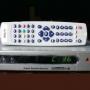Vendo Kit satelital Tv   Precio 290 Hbo, Cinemax, Playboy, .....
