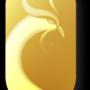 Grupo Phoenix -Desarrollo Soporte Asesoria