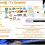 Iv@pro@ -Tv Satelital  AZ-BOX SATELITE EN ECUADOR