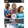 Torneo de FIFA 08