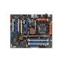 ASUS P5N32-E SLI / S775 Quad-Core / SLI Tecnology