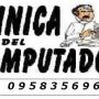CURSO EN DVD, GANE DINERO REPARANDO COMPUTADORES