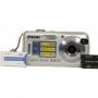 camara digital sony 6 megapixeles