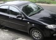 Vendo OPTRA Hatchback 2006