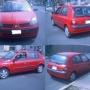 VENDO RENAULT CLIO 1.4 SEDAN MODELO 2004