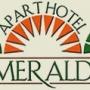 APART HOTEL ESMERALDAS - TURISMO ? ESMERALDAS - ECUADOR