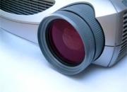 ZOOM Alquiler equipos audiovisuales para cualquier evento