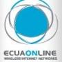 SE BUSCA ING. ELECTRONICO O SISTEMAS CON ESPECIALIDAD EN TELECOMUNICACIONES