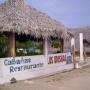 Alquilo Hotel en Ayampe