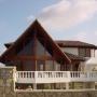 Vendo casa de playa en Punta Blanca