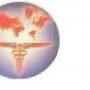 EQUIPOS MEDICOS  /  MASTERMEDICA S.A.