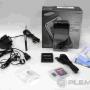 Vendo:Samsung i900 Omnia 16G