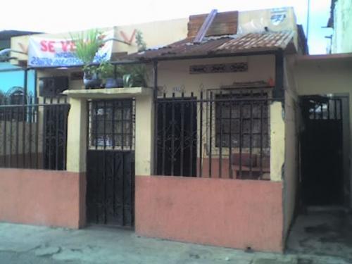 Vendo Casa Baratisima En Centro Sur Guayaquil En Guayas Casas En