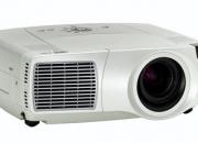 Alquiler Proyector 4500 Lumens, Camaras, Sonido, Iluminacion