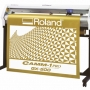 VENDO PLOTTER ROLAND CAMM-1 PRO  GX-500