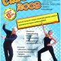 Aprende a Bailar con los jurados de Bailando por un Sueño