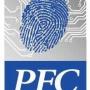 control de acceso peatonal y vehicular PFC