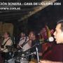 Música para matrimonios cantantes grupos musicales