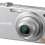 camara Panasonic Lumix FS7, sale al mercado,digital 10,1 mpx