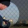 Seguridad Perimetral, Cursos de Seguridad Electronica