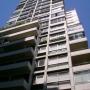 Departamentos en Buenos Aires - (Flats In Buenos Aires)