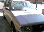 Vendo Fiat Uno Fire 1.3
